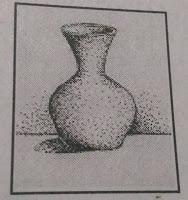 gambar teknik menggambar