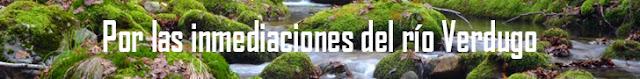 http://www.naturalezasobreruedas.com/2015/12/por-las-inmediaciones-del-rio-verdugo.html