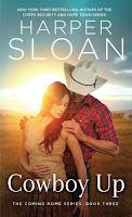 https://tammyandkimreviews.blogspot.com/2017/12/review-tour-cowboy-up-harper-sloan.html