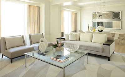 Living Room Minimalist Modern Design Ideas 2017
