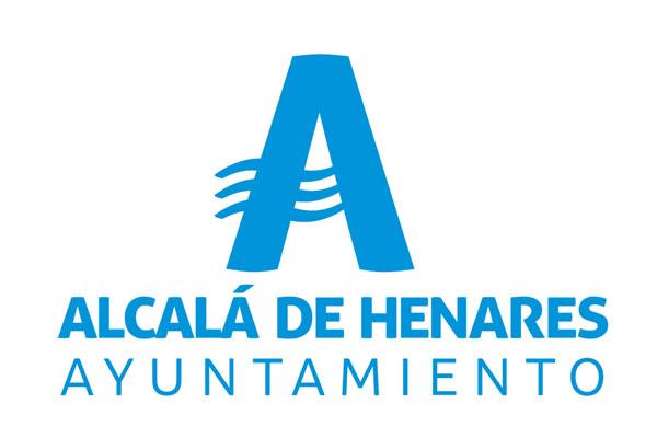 https://sede.ayto-alcaladehenares.es/portalAlcala/sede/se_contenedor3.jsp?seccion=s_ldes_d1_v1.jsp&codbusqueda=275&language=es&codResi=1&codMenuPN=284&codMenu=307&layout=se_contenedor3.jsp&tamanoPagina=20