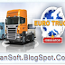 Euro Truck Simulator 2 1.2.5.1 For PC Free Download 2016