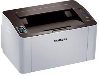Samsung Xpress SL-M2026W Driver Download, Review, Price