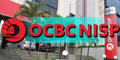 Lowongan Kerja Terbaru PT Bank OCBC NISP Tbk 2017
