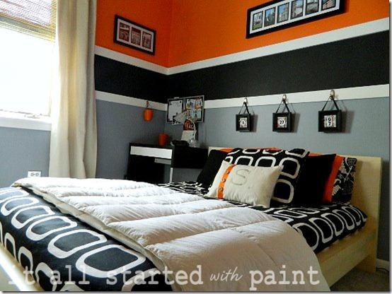 two yellow birds decor thursday 39 s temptation link party 12 fabulous features. Black Bedroom Furniture Sets. Home Design Ideas