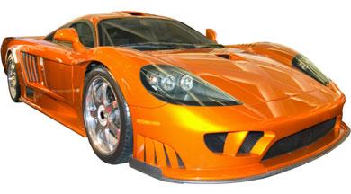 Orange Car Wash Prices