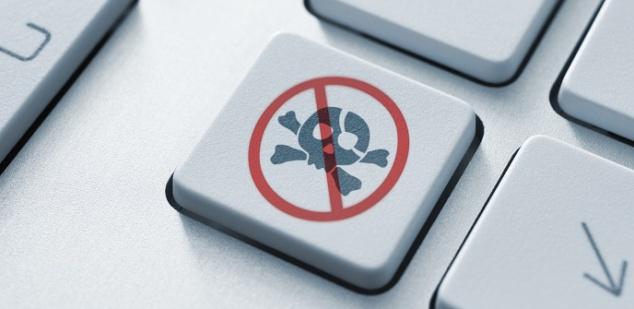 Un nuevo troyano roba archivos de Microsoft Office