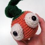 https://www.lovecrochet.com/amigurumi-jack-the-tiny-pumpkin-crochet-pattern-by-stacey-trock
