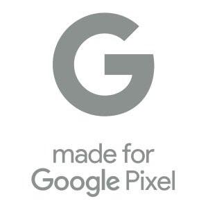 Android Pie 9 تحديث