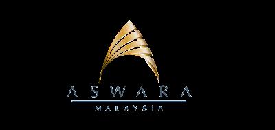 http://sms.aswara.edu.my/aswaraweb/