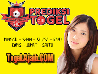Togel Sg45 17 September 2018