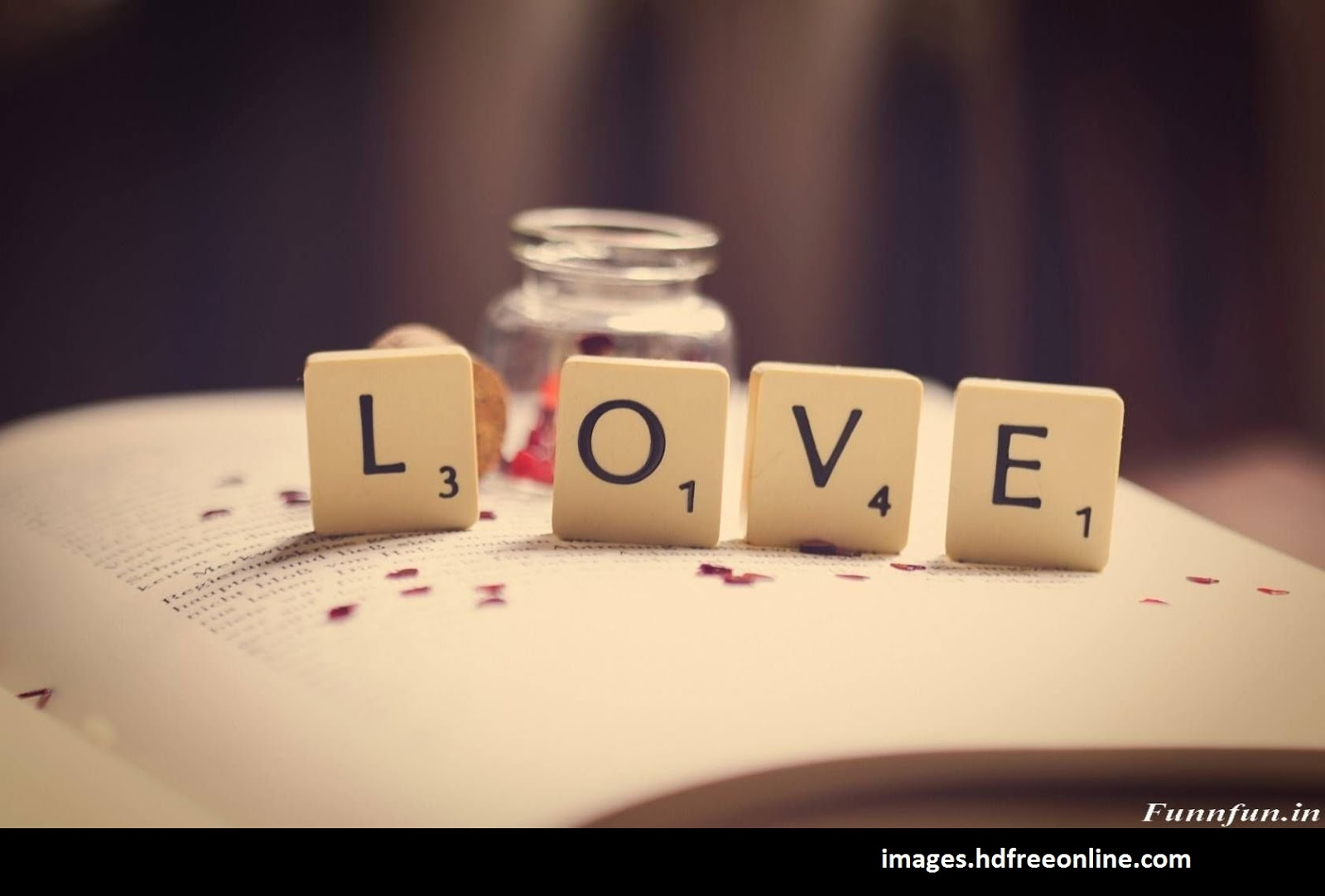 Udas Poet Poetry Download Cute Love Wallpapers For Mobile Phones Hd