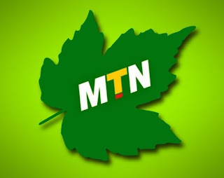 500mb plan on mtn