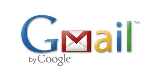 How To Access Full Gmail Website on Your Mobile Phone