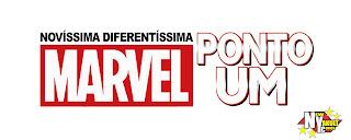 http://new-yakult.blogspot.com.br/2016/02/novissima-diferentissima-marvel-ponto.html