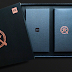 Xiaomi anuncia Mi 6 Edição limitada com autógrafo de Jackie Chan