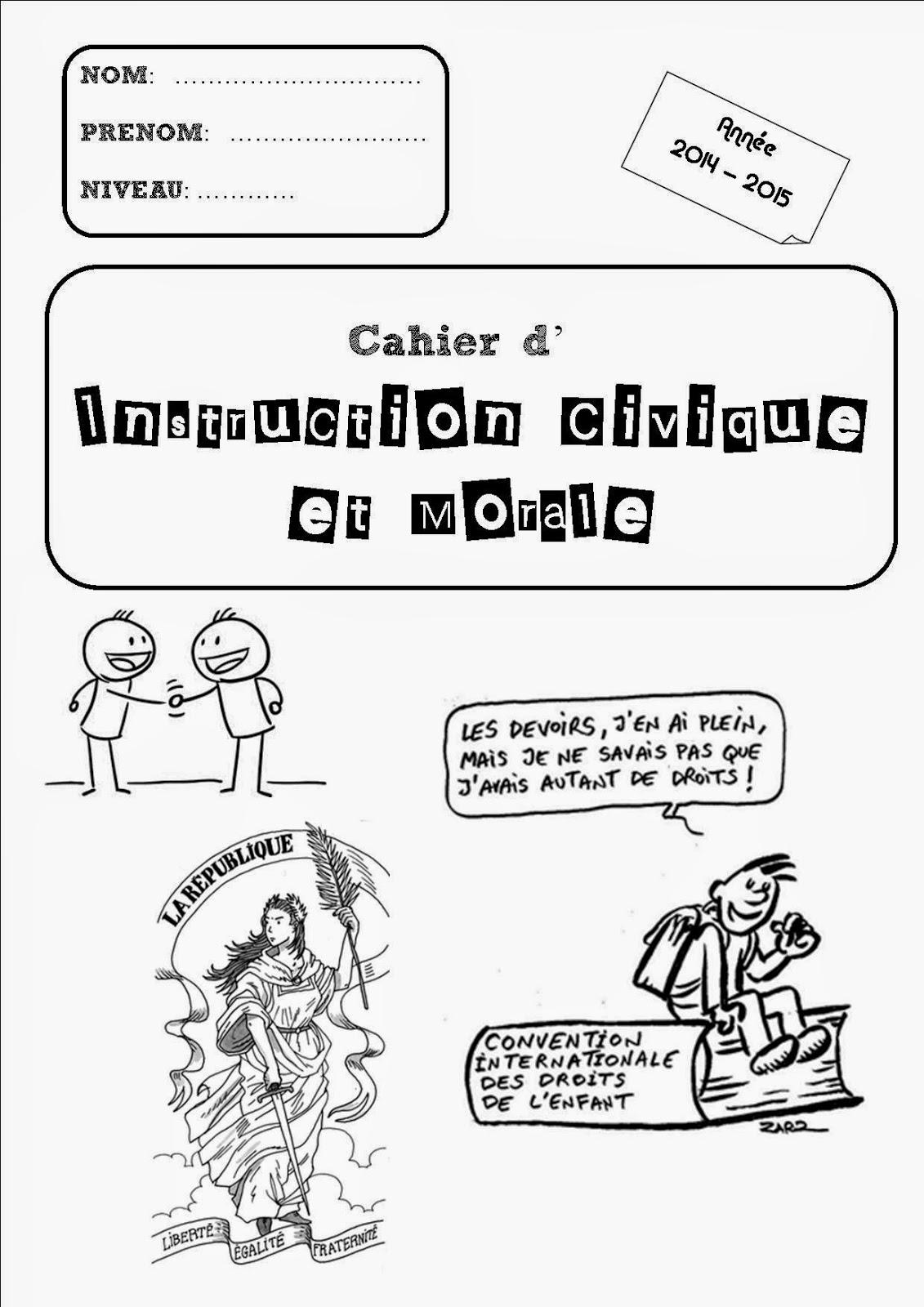 Bien-aimé La fourmilière de Minifourmi: Pages de garde des cahiers BC52