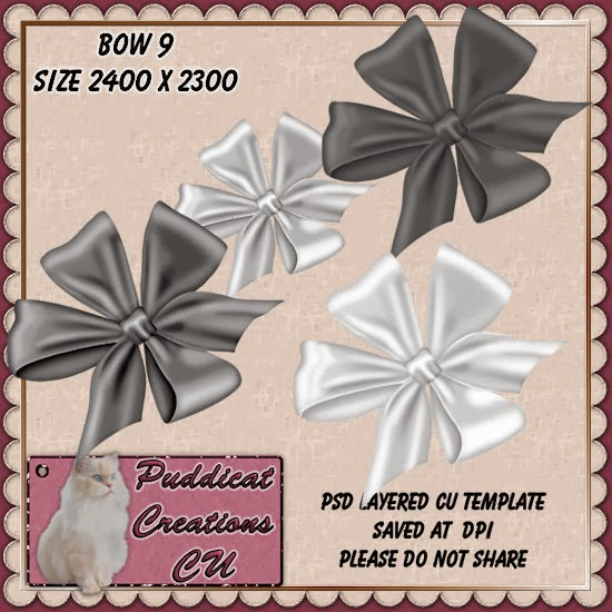 http://puddicatcreationsdigitaldesigns.com/index.php?route=product/product&path=138_274&product_id=2837
