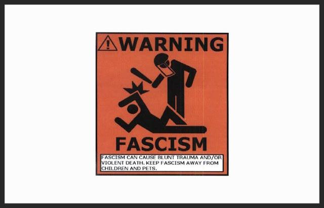Ciri Fasisme, Kelebihan Fasisme, Kekurangan Fasisme