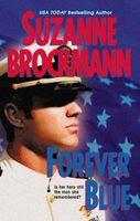 Forever Blue - Suzanne Brockmann