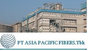 Lowongan Kerja Desember 2014: PT asia Pacific Fibers dan PT Multikarsa Investama Kaliwungu Kendal
