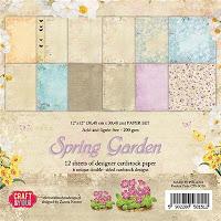 https://www.scrapek.pl/pl/p/Spring-Garden-Zestaw-/14032