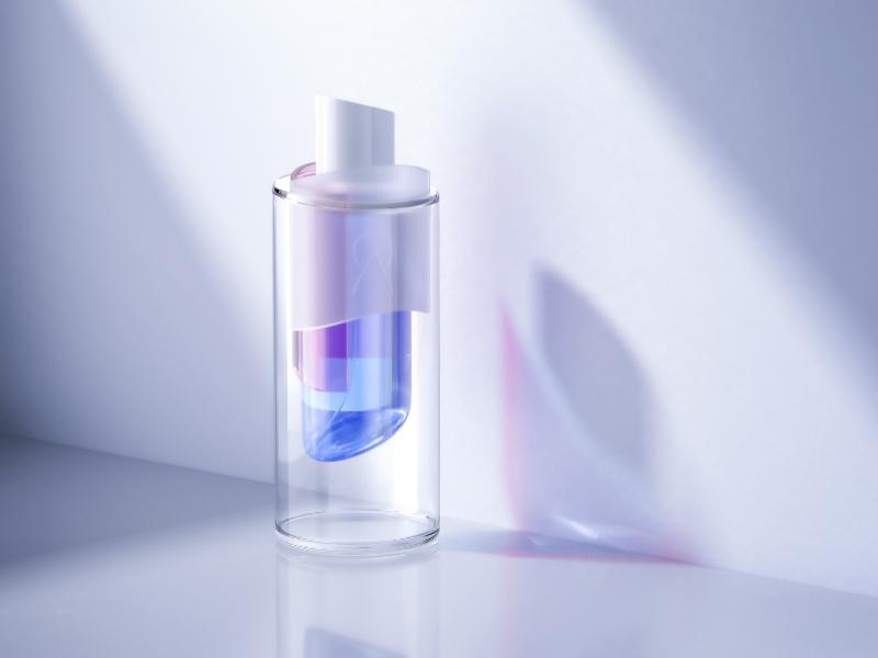 Awaken - Eau de parfum