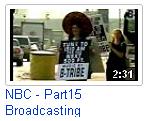 NBC - Part15 Broadcasting