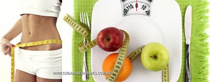 Acelerar a perda de peso