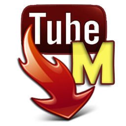 http://www.mediafire.com/download/ggmz7wc9rf26ik8/TubeMate_1.05.28.183_1.apk