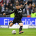 Luka Jović, a peça perfeita no tabuleiro do Eintracht Frankfurt