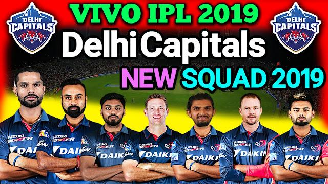 delhi-capitals-team-2019-IPL