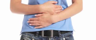 Ballonnements : astuces et conseils pour dégonfler votre ventre