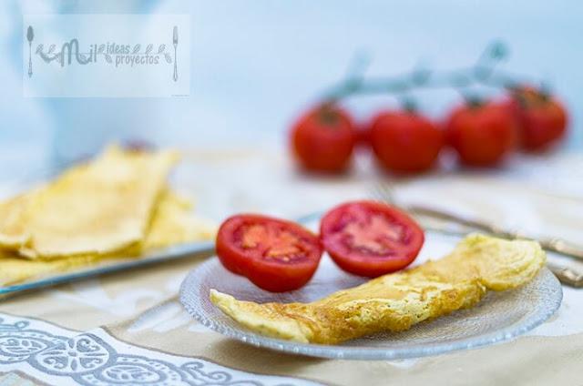 tortilla-harina1