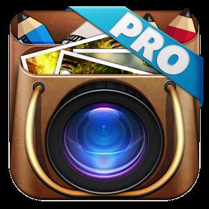 """Résultat de recherche d'images pour """"UCam Ultra Camera Pro Apk"""""""