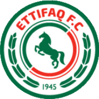 2020 2021 Recent Complete List of Al-Ettifaq Roster 2018-2019 Players Name Jersey Shirt Numbers Squad - Position