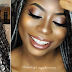 Davido's Babymama Sophia Momodu Bares To Dare In New Photo