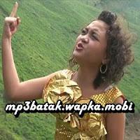 Erna Sirait - Baganbatu Nauli (Full Album)