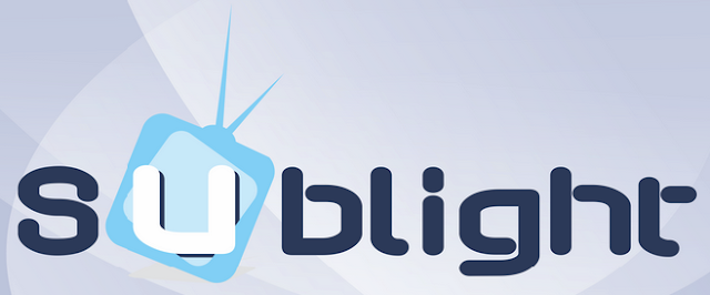 Download Sublight App 2017 Official Link (sublight.me)