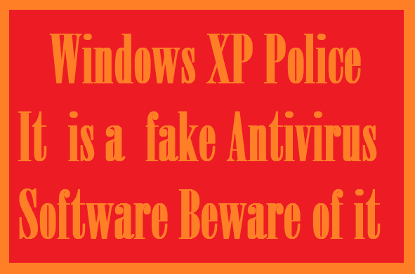 http://www.wikigreen.in/2014/09/how-to-detect-avoid-and-remove-xp.html