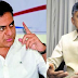Chandrababu Naidu Wants to Run Telangana Through His Proxy Congress, Says TRS Leader KT Rama Rao