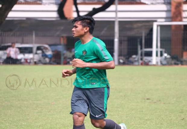 Tekel keras Asnawi kepada pemain Malaysia berbuah denda sebesar  Terkini Asnawi Mangkualam Kena Hukuman dari AFC, PSSI Takkan Banding