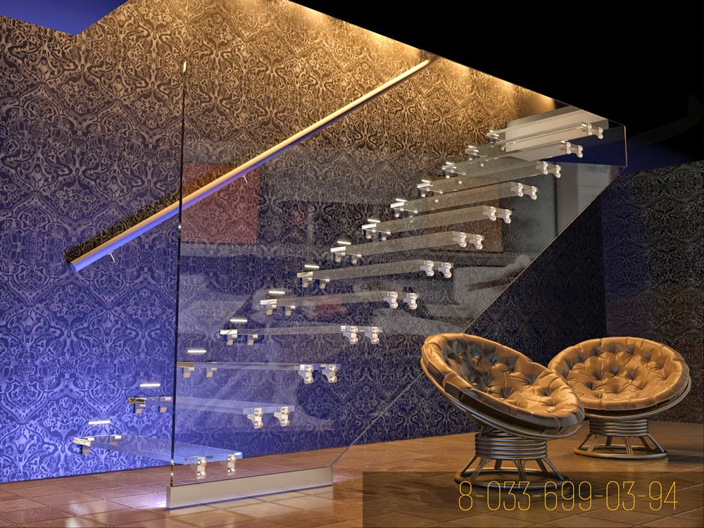 +как сделать модульную лестницу +своими руками +как собрать модульную лестницу винтовая лестница винтовая лестница +из стекла входная группа где купить модульную лестницу готовые лестницы готовые модульные лестницы двери +для ванной +и туалета деревянные лестницы деревянные модульные лестницы дешевые модульные лестницы дизайн ограждений изготовление лестниц изготовление модульных лестниц инструкция +по монтажу модульной лестницы комплектующие +для модульных лестниц комплектующие +для модульных лестниц купить комплектующие +для модульных лестниц купить харьков конструкция модульной лестницы купить винтовую модульную лестницу купить лестницу купить модульная лестница харьков купить модульную лестницу купить модульную лестницу +в беларуси купить модульную лестницу +в интернет магазине купить модульную лестницу +в минске купить модульную лестницу +в минске +от производителя купить модульную лестницу +в омске купить модульную лестницу +в украине купить модульную лестницу +на второй этаж купить модульную лестницу +на второй этаж недорого купить модульную лестницу недорого купить модульную лестницу рб леруа лестница модульная лестниц металлокаркасы модульные лестница +в доме лестница +из стекла цена лестница +на второй этаж модульная недорого лестница +на косоурах лестница дерево стекло лестница межэтажная модульная лестница модульная +с поворотом 180 лестница модульная киев лестница сборная модульная купить лестница стекло металл лестницы +в дом +на этажи модульные лестницы +для дачи лестницы +из дерева лестницы +из металла лестницы +из нержавеющей стали +и стекла лестницы +из стекла лестницы +из стекла фото лестницы +на больцах лестницы +на второй лестницы +на второй этаж лестницы +на заказ лестницы ковка лестницы модульные торн +в украине лестницы недорого лестницы перила стекло лестницы сборные модульные лестницы со стеклом лестницы со стеклом фото лестницы фирмы лестницы цены лестничные ограждения лестничные ограждения +из стекла маршевые лестницы межэтажные лестницы 