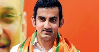 eci-asks-police-to-file-fir-against-gambhir-for-code-violation