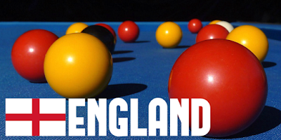 english blackball pool