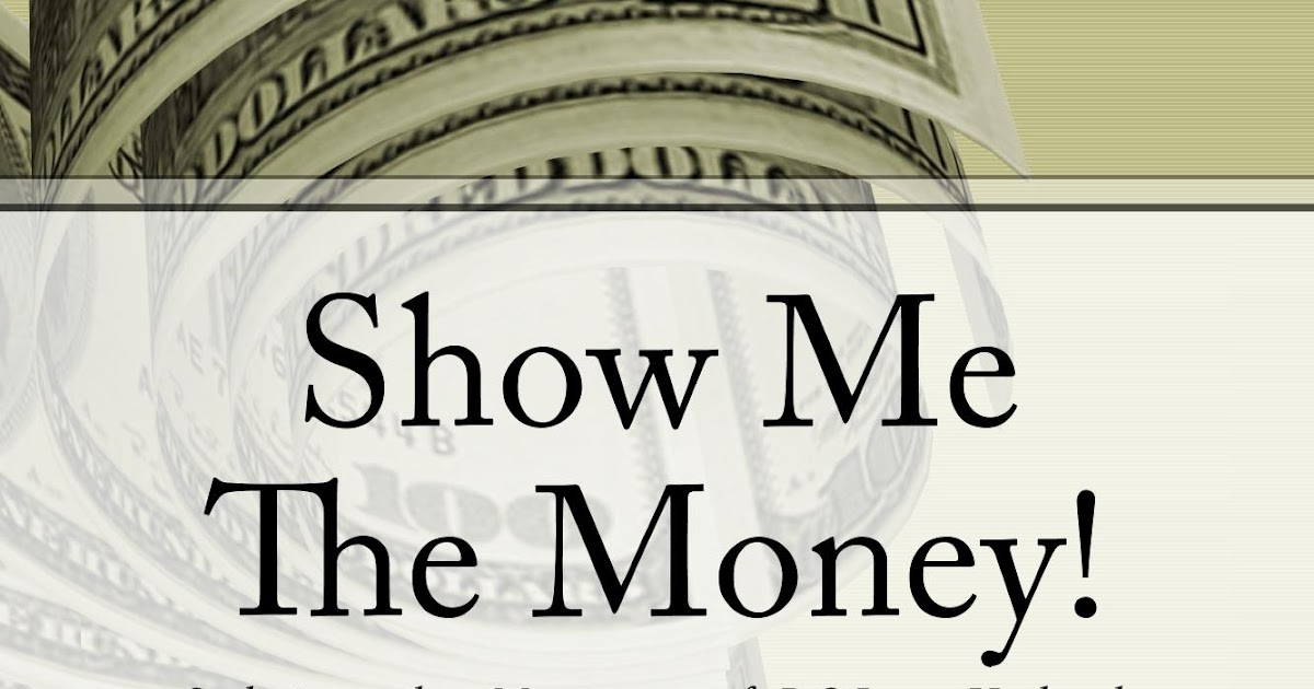 show me the money paper Show me the money by octavian as premium poster | buy online at juniqe   material, 240 g/m² pure white paper  octavian art lets me release my creativity.