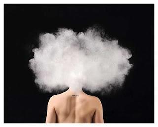 ansiedad, pensamientos, estrés