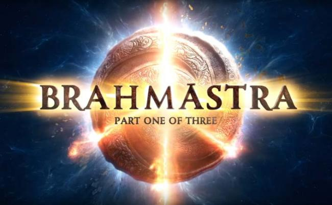 full cast and crew of Bollywood movie Brahmastra 2019 wiki, Amitabh, Ranbir, Alia Brahmastra, release date, Brahmastra wikipedia Actress name poster, trailer, Video, News, Photos, Wallpaper