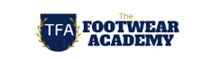 Footwear Academy, Aba #Nigeria