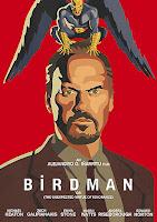 Birdman (2014)1080p